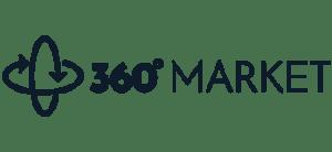 360-Market